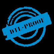 dtl-proof-logopedie-toegenkelijk