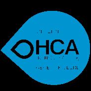 logopedie-hca-gecertificeerd