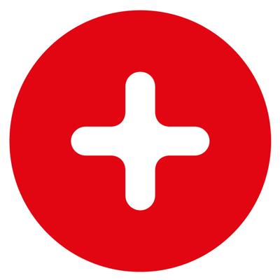 Vacature Logopedist Hengelo/Almelo voor LogopediePlus